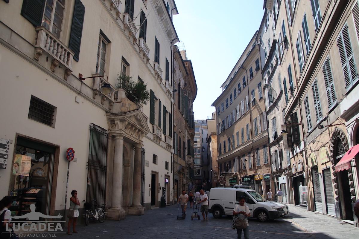 Genova_2018_30