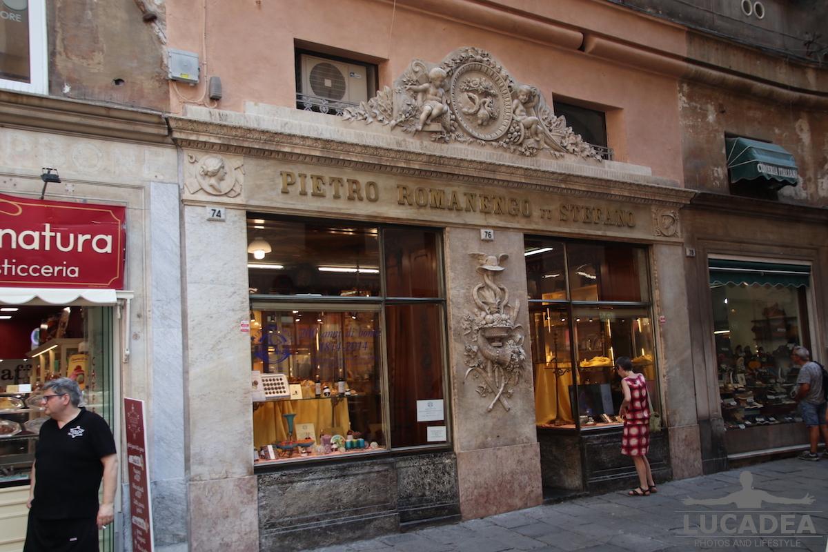 Genova_2018_34