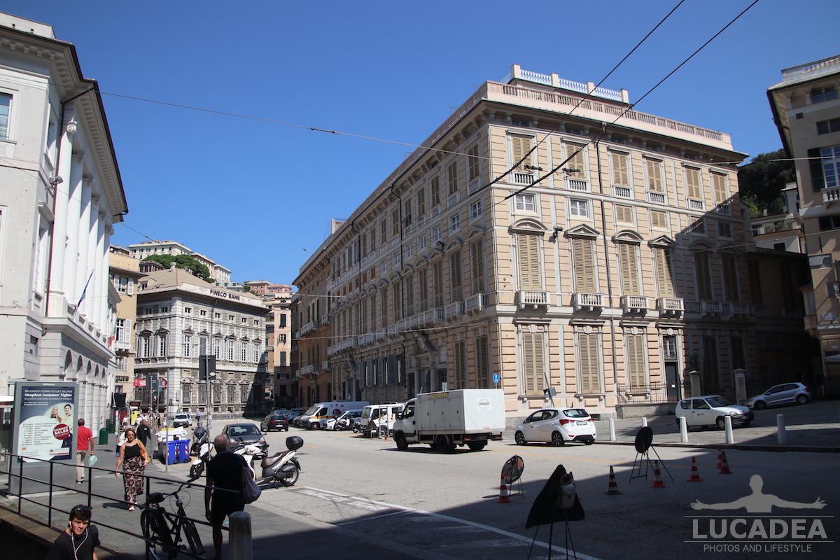 Genova_2018_36