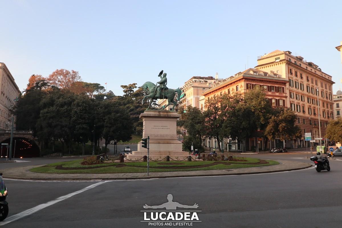 Genova_2020_ 106