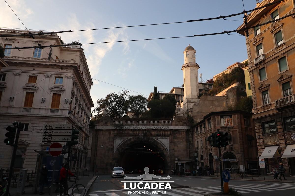 Genova_2020_ 107