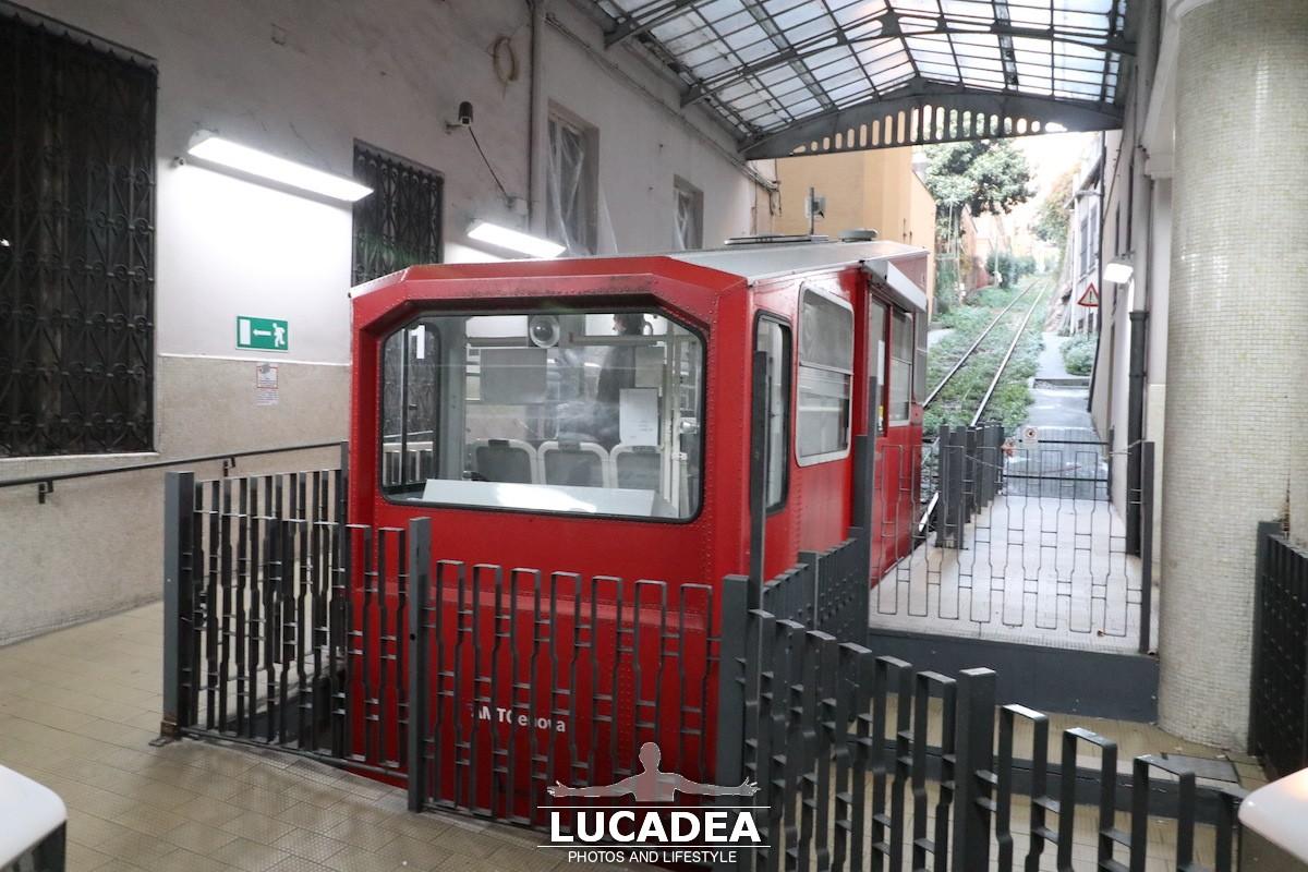 Genova_2020_ 109