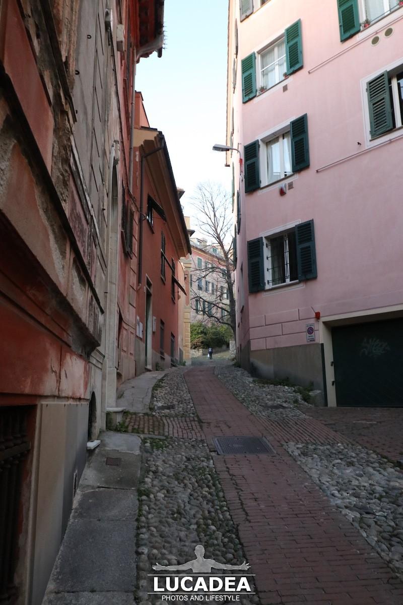 Genova_2020_ 117