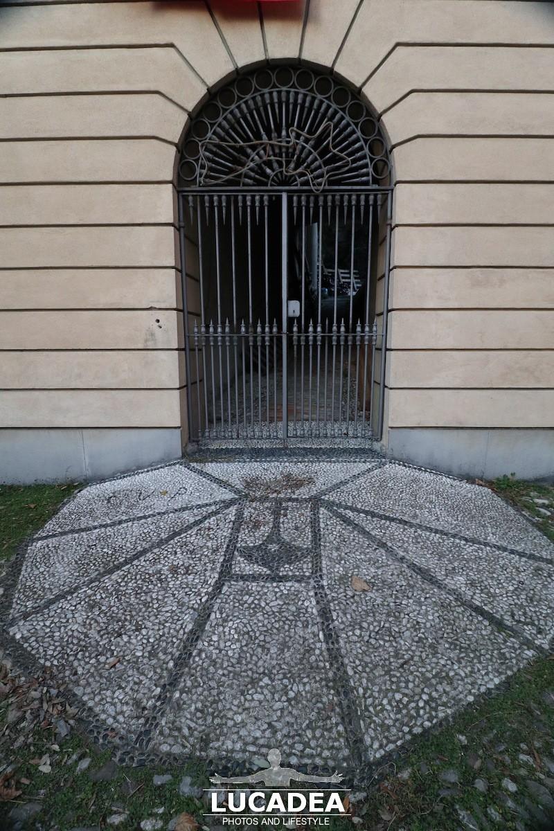 Genova_2020_ 122