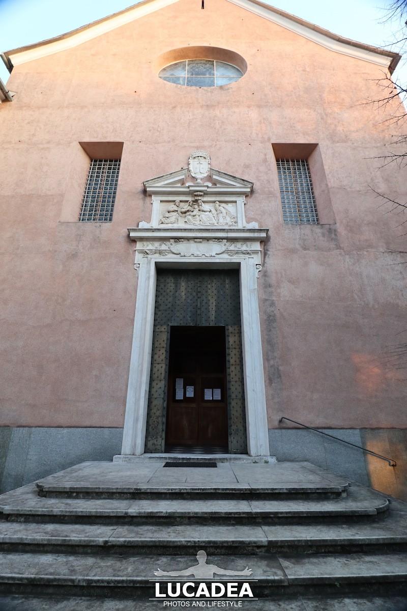 Genova_2020_ 123