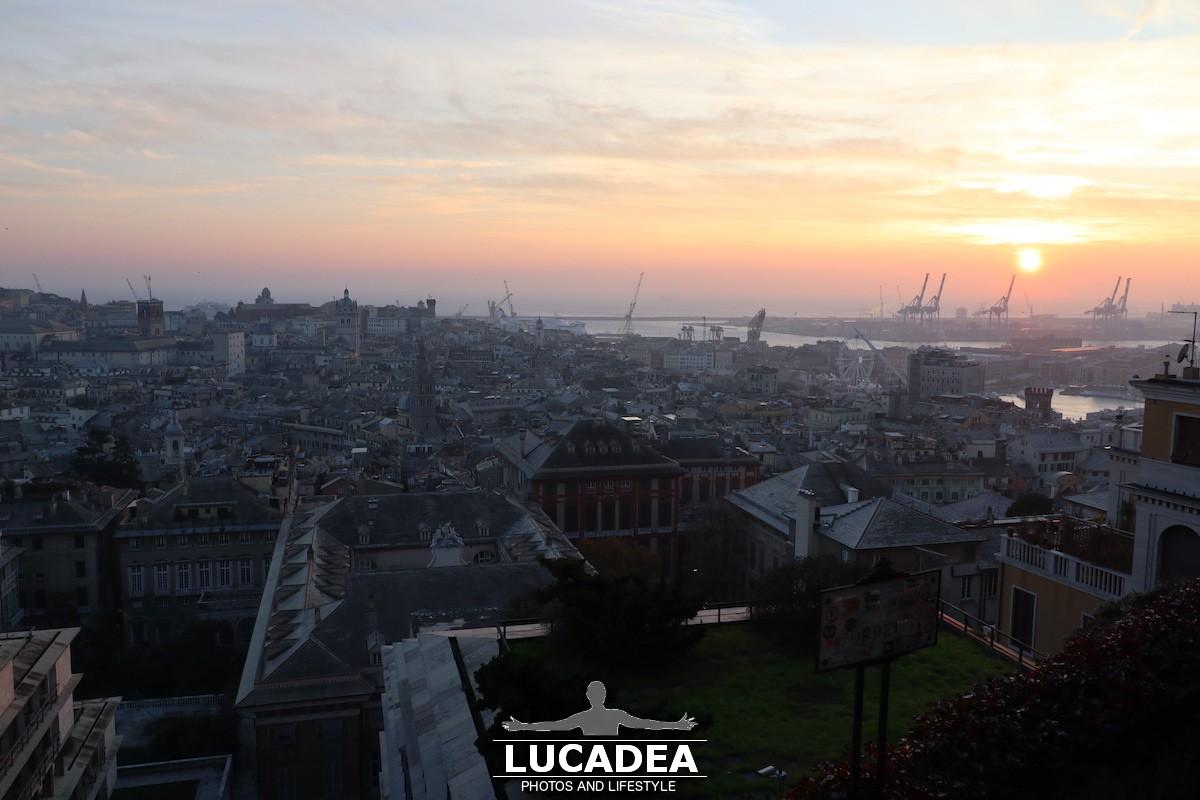 Genova_2020_ 128