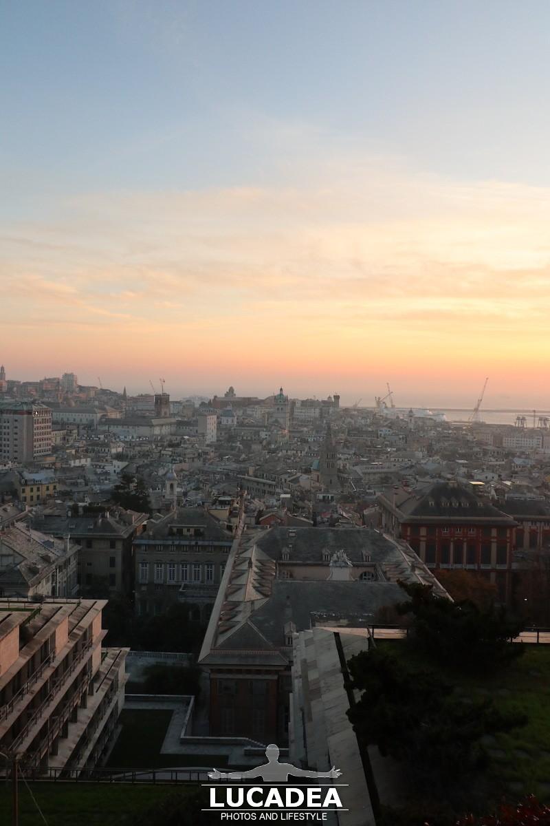 Genova_2020_ 131