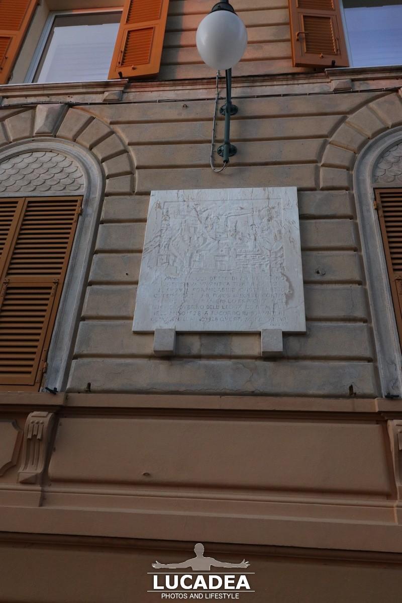 Genova_2020_ 133