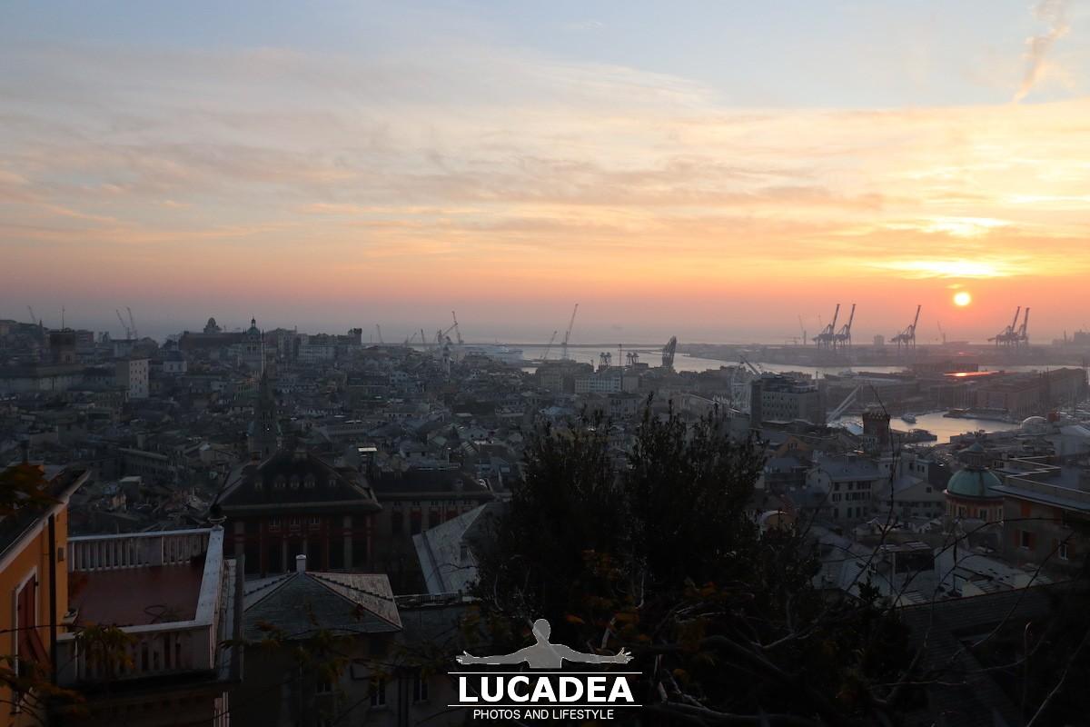 Genova_2020_ 134