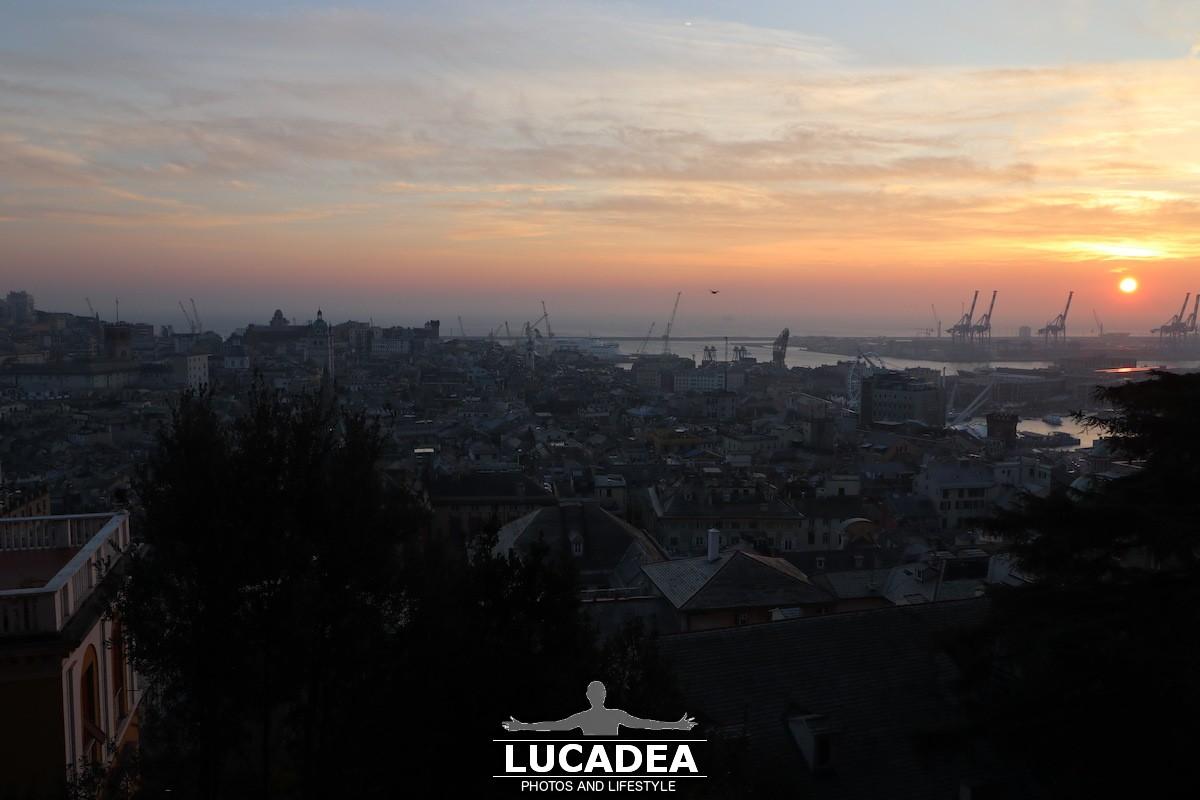 Genova_2020_ 135