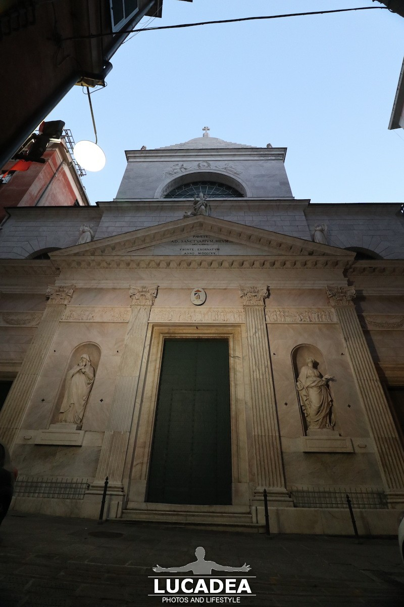 Genova_2020_ 138