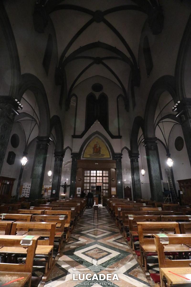 Genova_2020_ 145