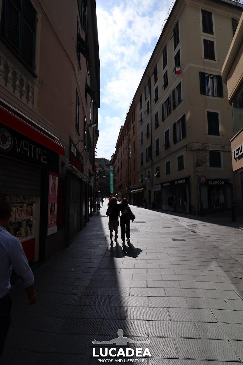 Genova_2020_04