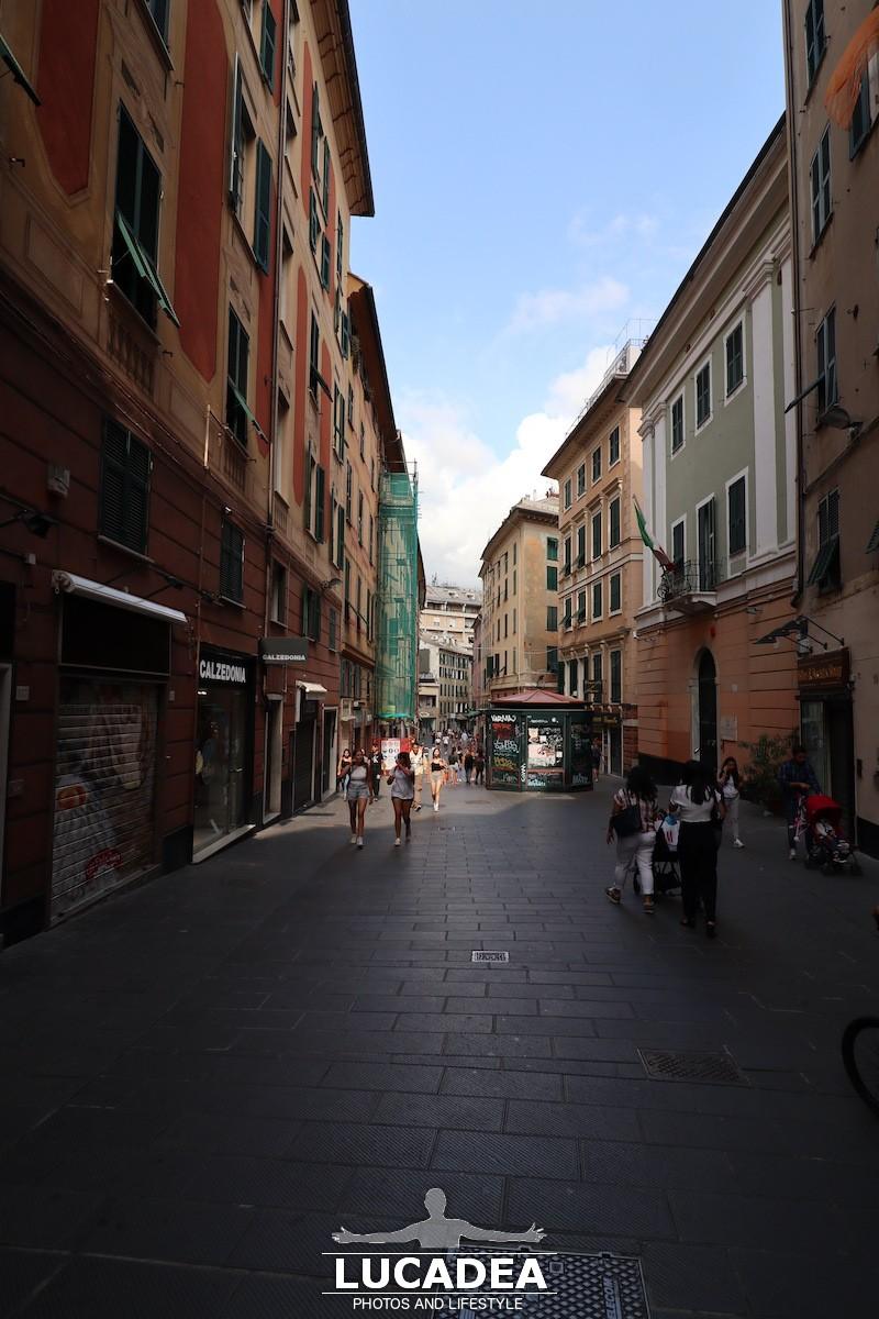 Genova_2020_06