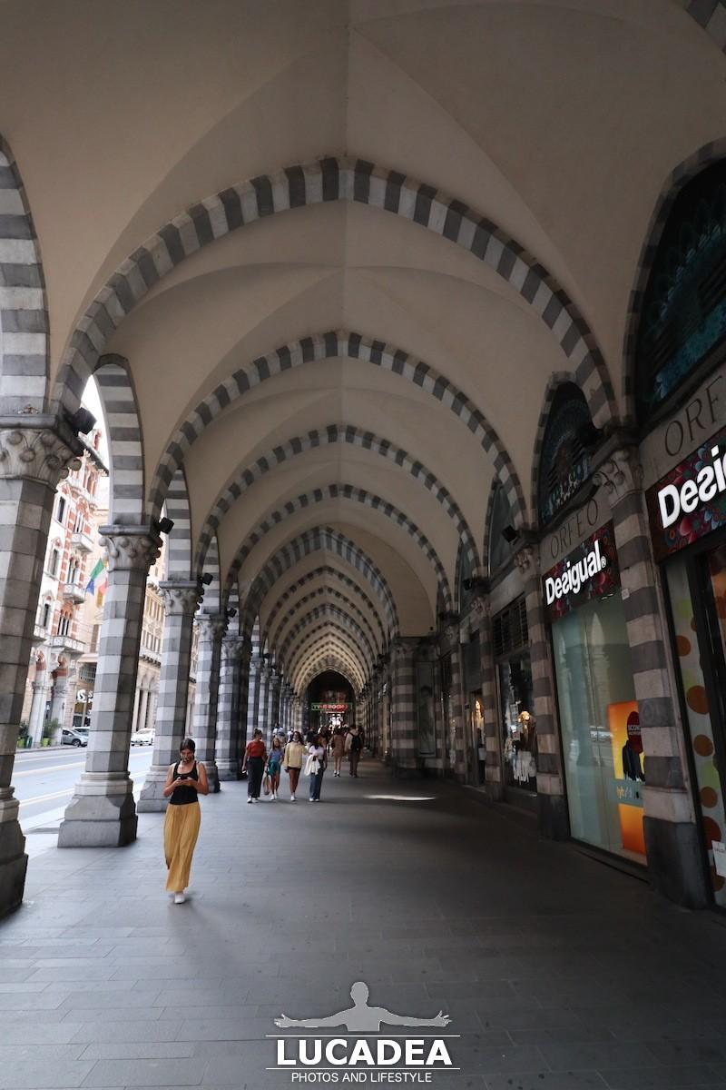 Genova_2020_07