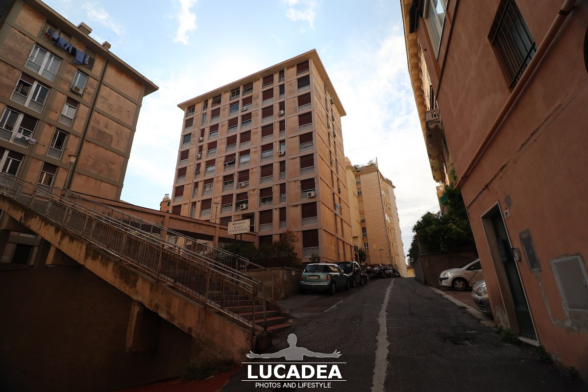Genova_2020_11