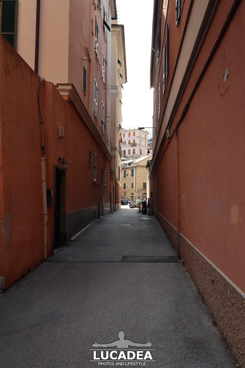Genova_2020_12