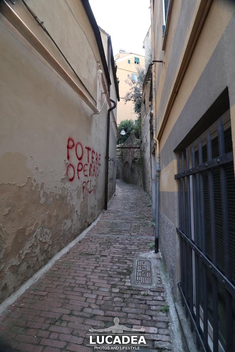 Genova_2020_16