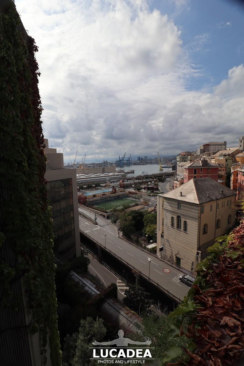 Genova_2020_26