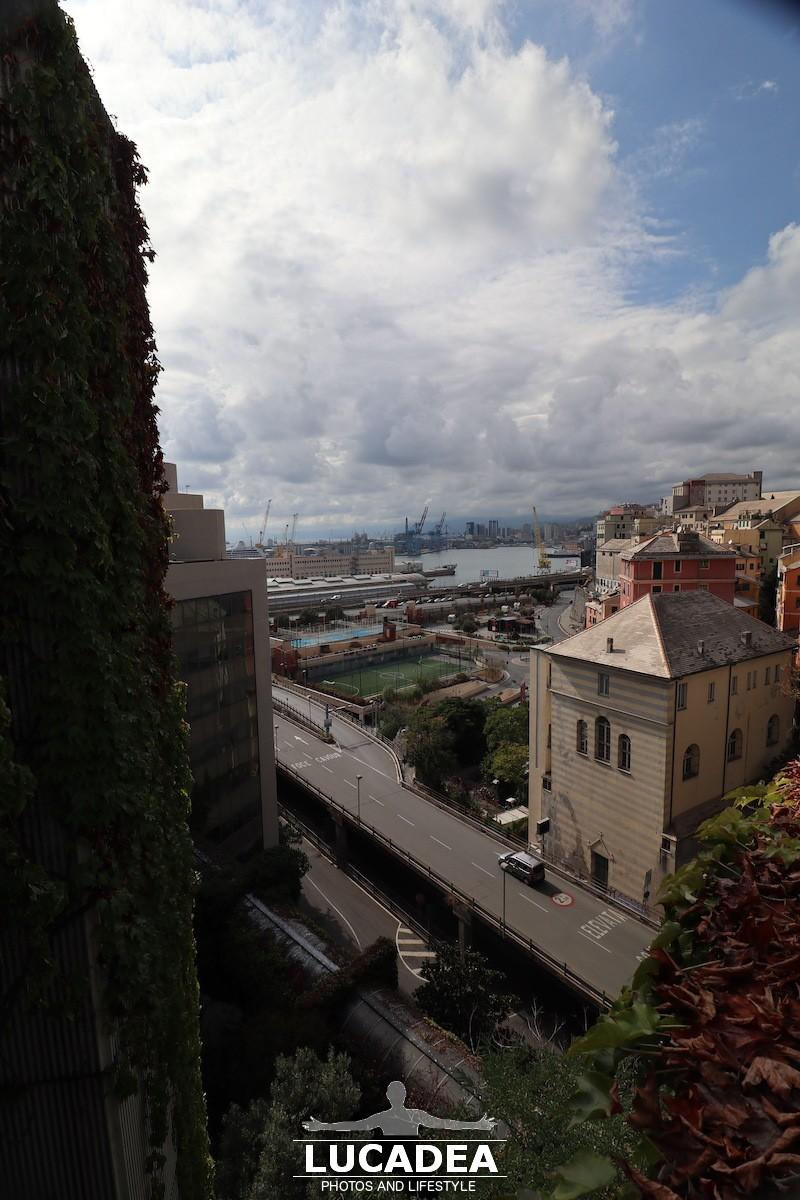 Genova_2020_27