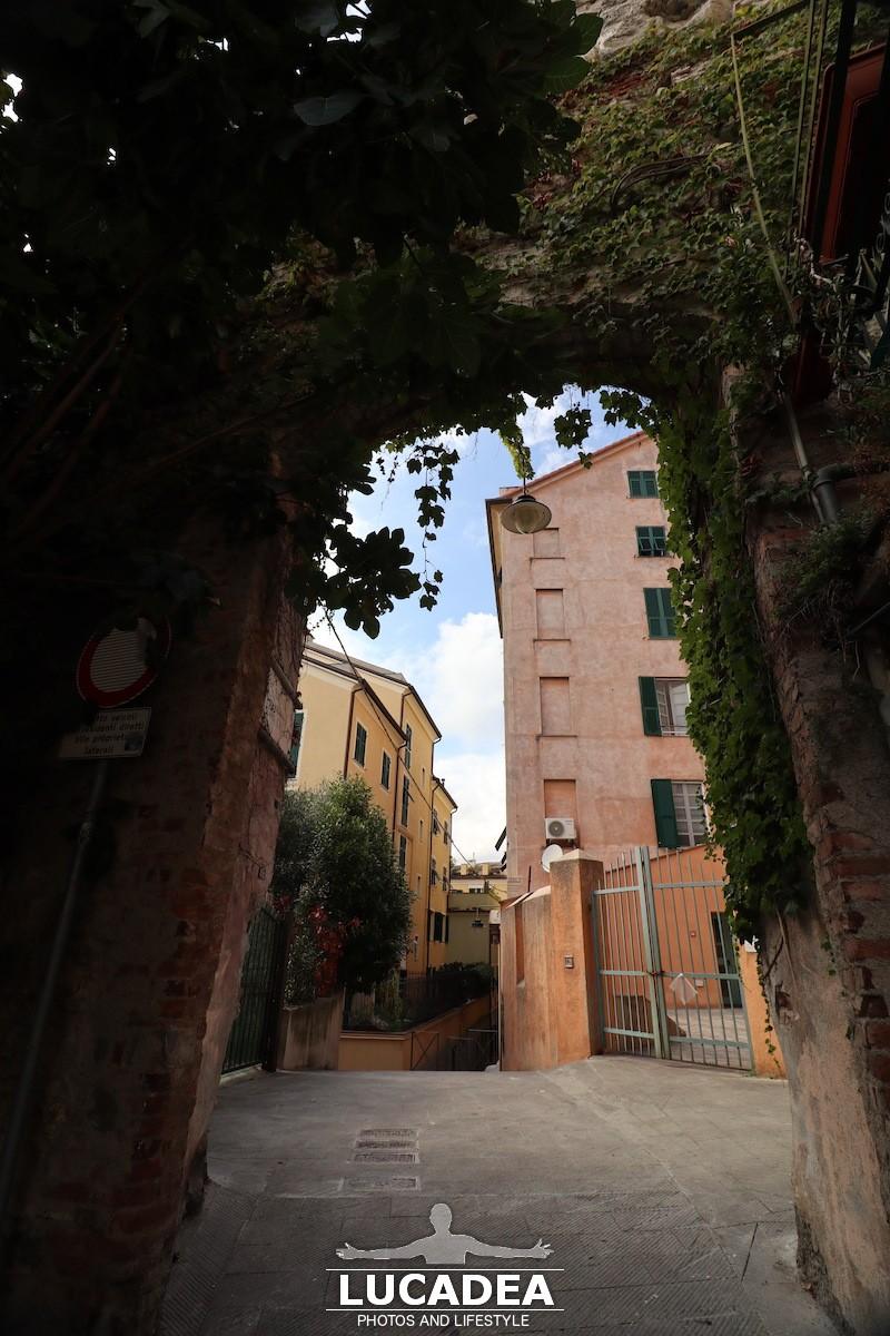 Genova_2020_31