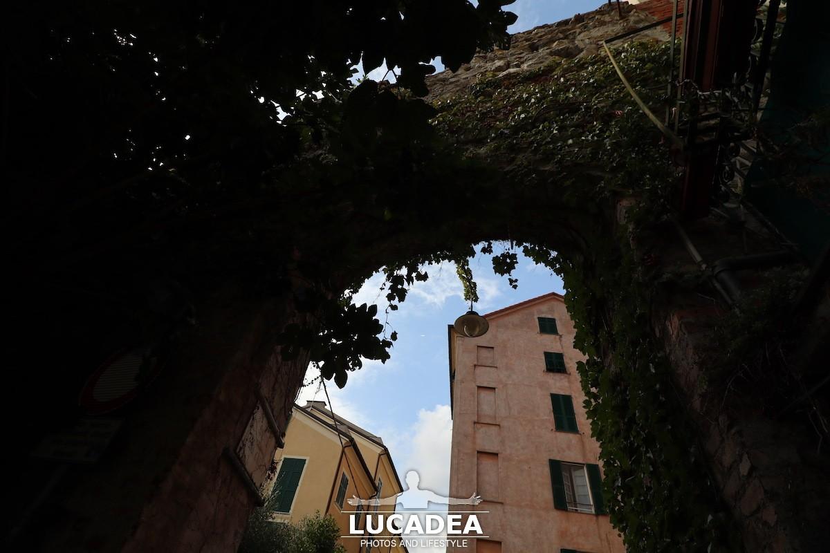 Genova_2020_32