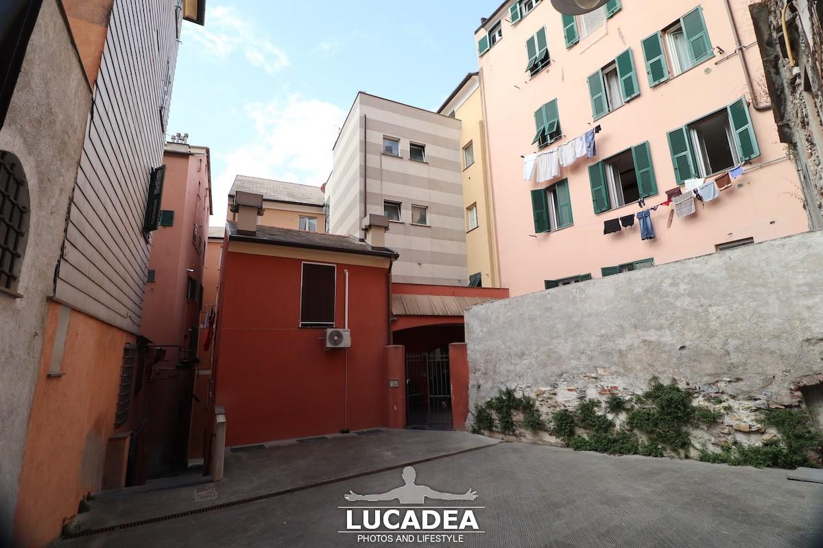Genova_2020_35