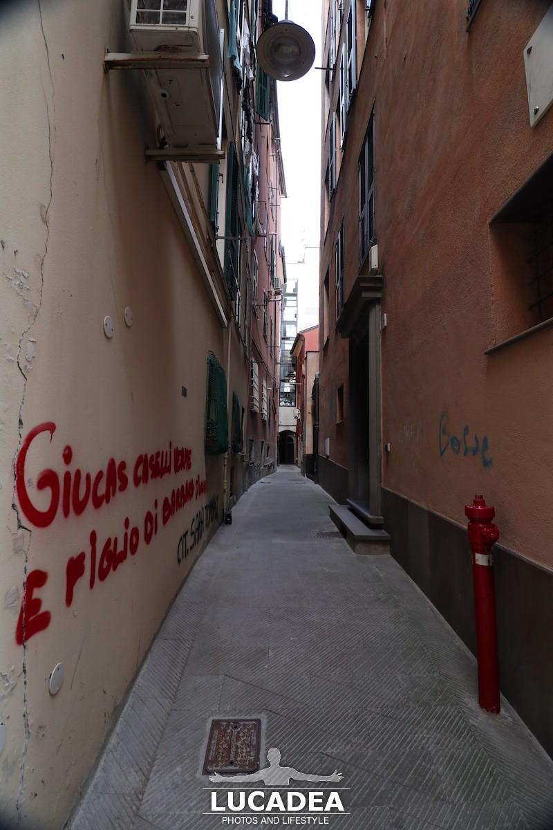 Genova_2020_38