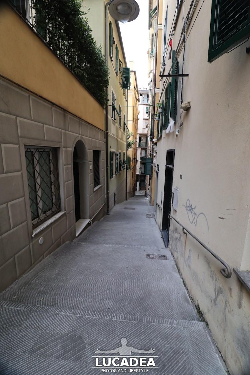 Genova_2020_39