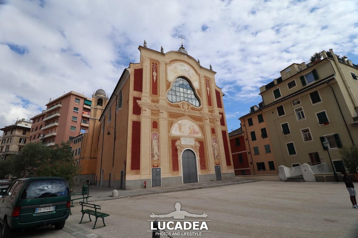 Genova_2020_44