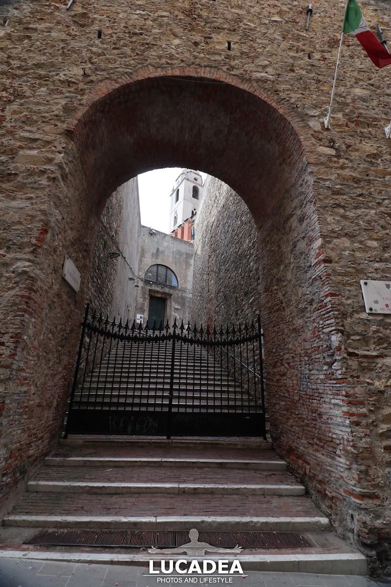 Genova_2020_46