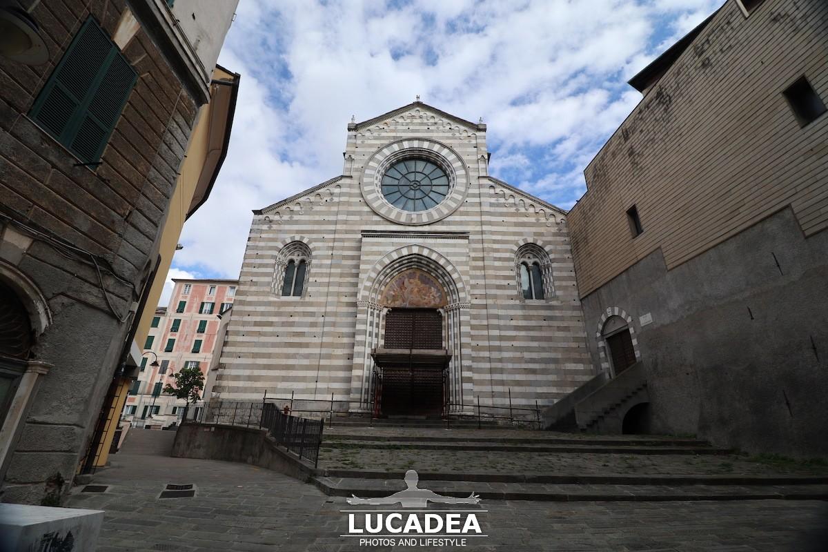 Genova_2020_47
