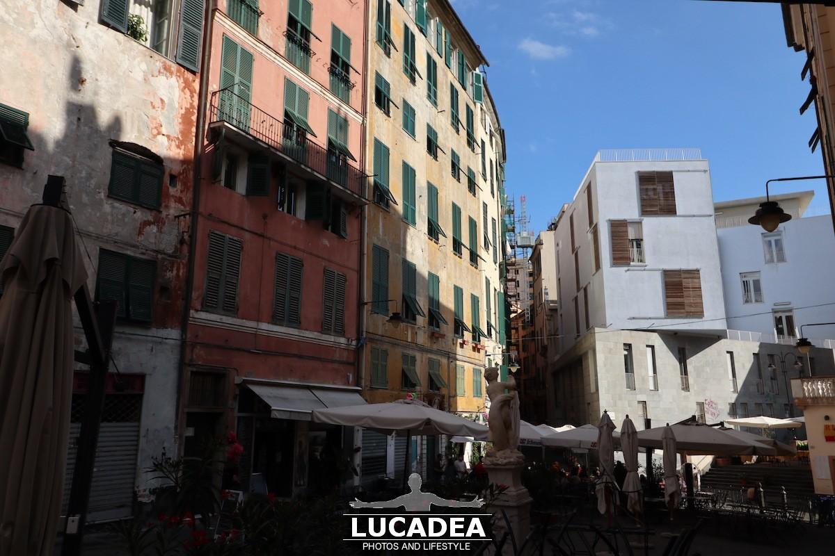 Genova_2020_51