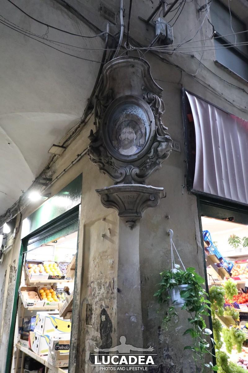 Genova_2020_61