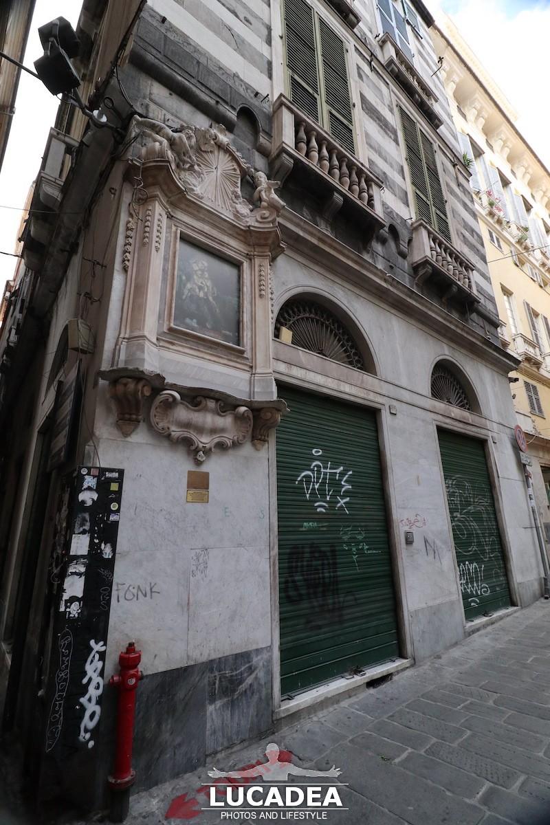Genova_2020_64