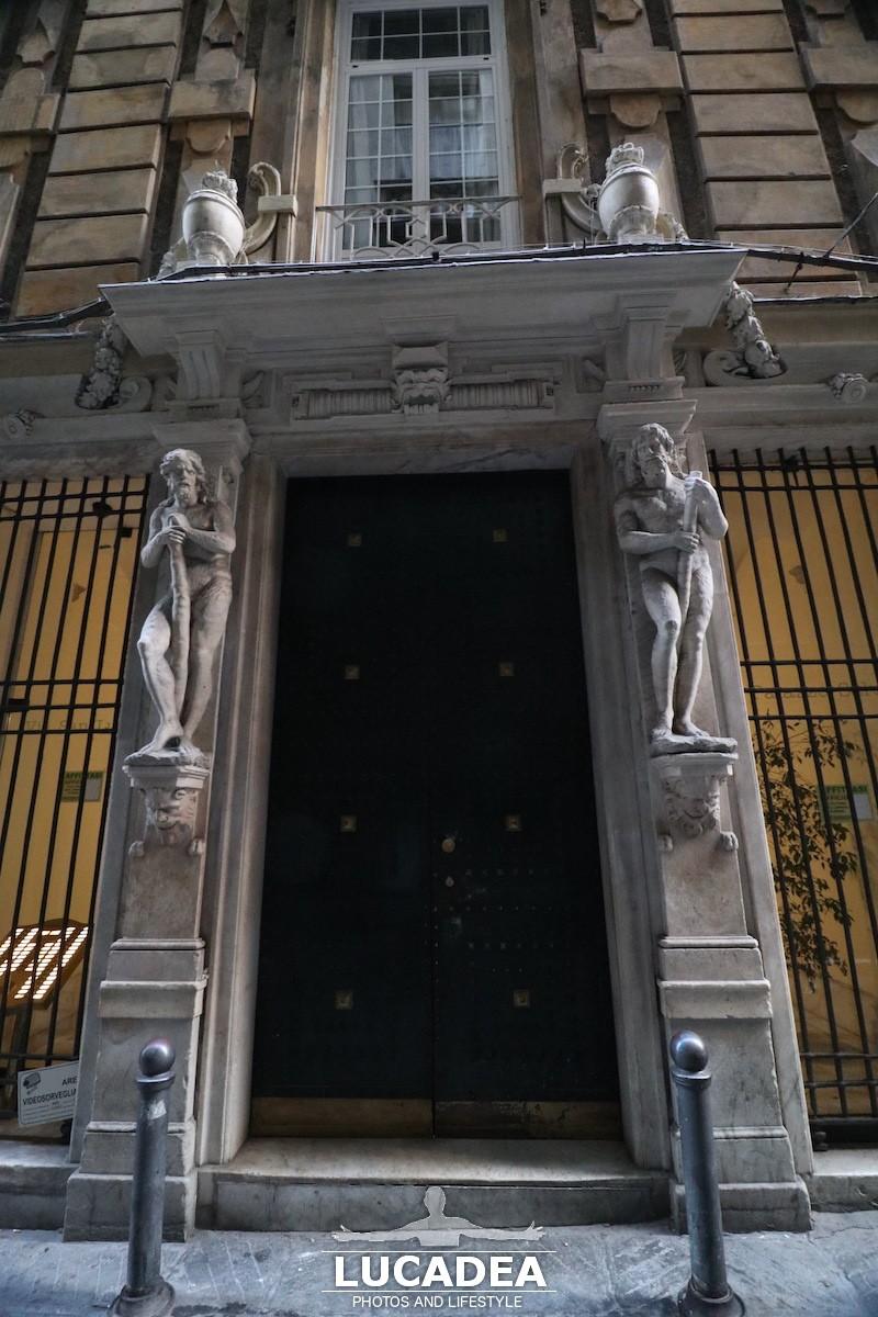 Genova_2020_65