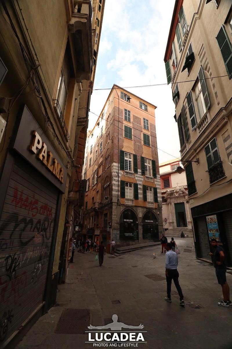 Genova_2020_66