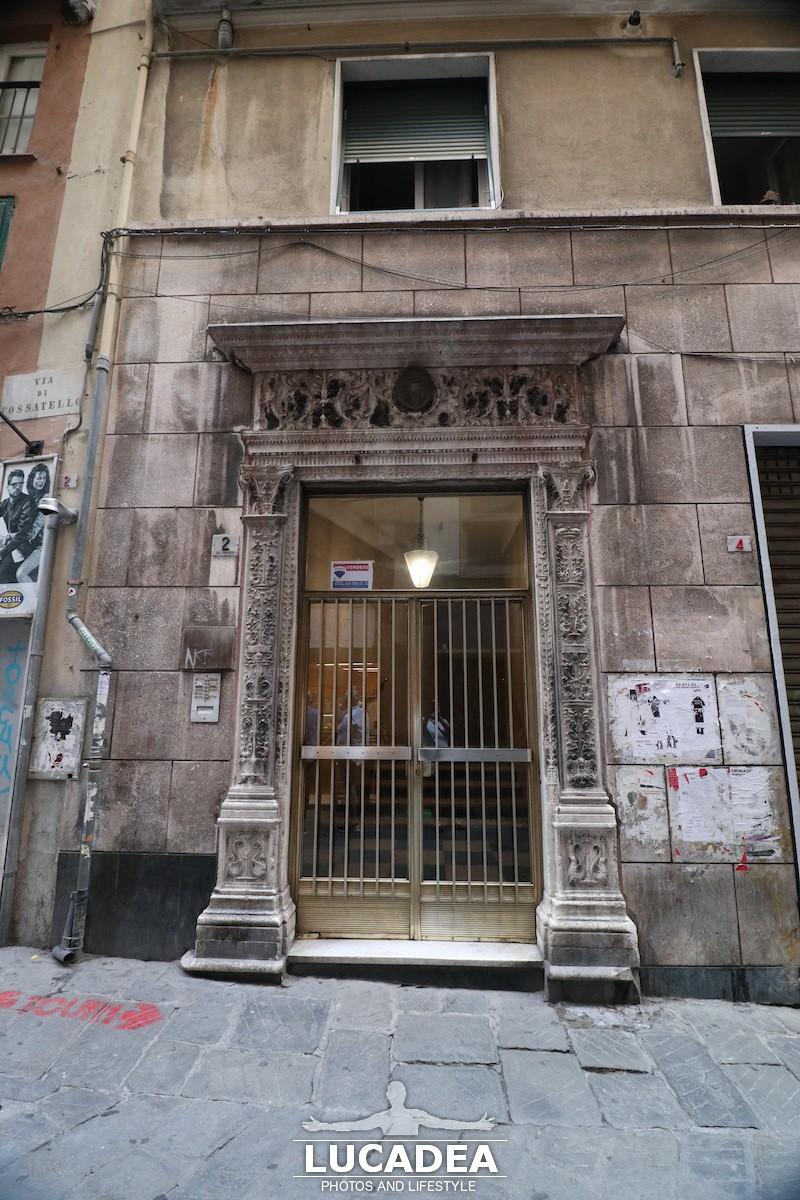 Genova_2020_68