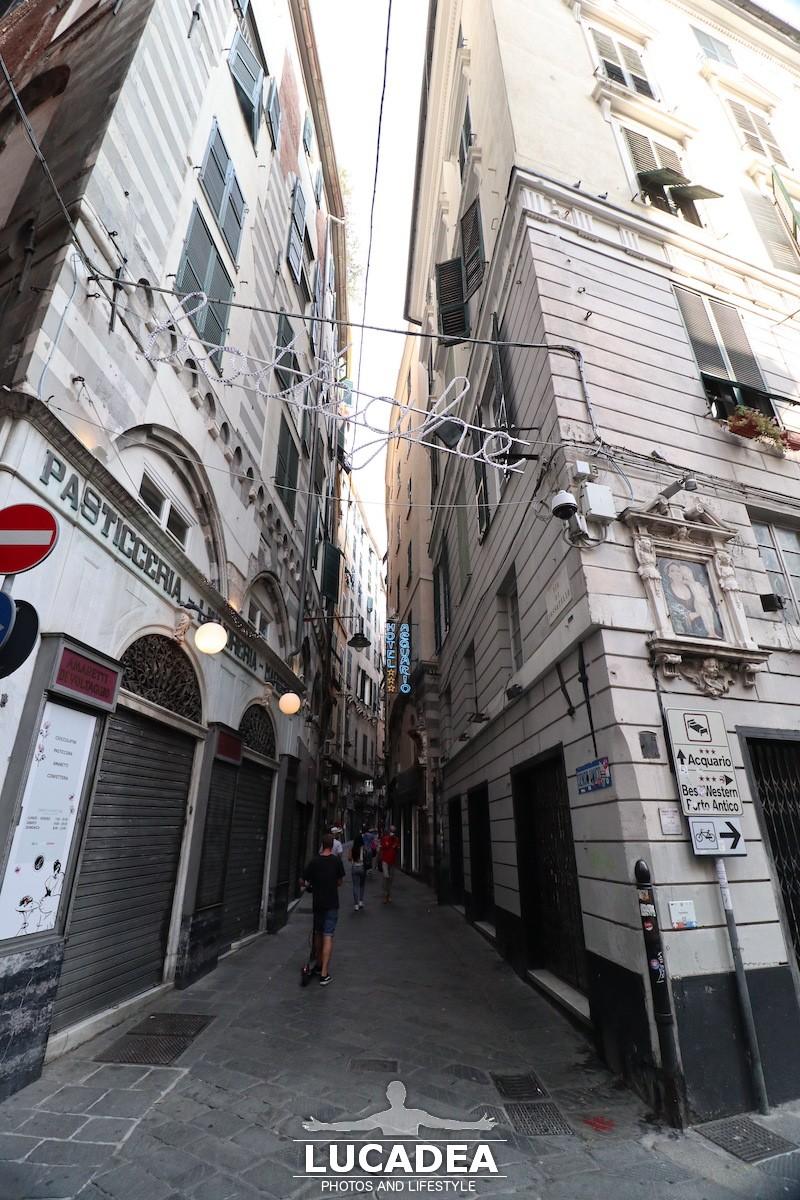 Genova_2020_70