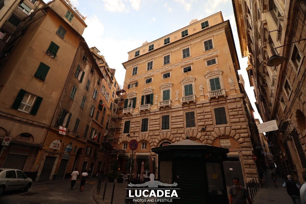 Genova_2020_71