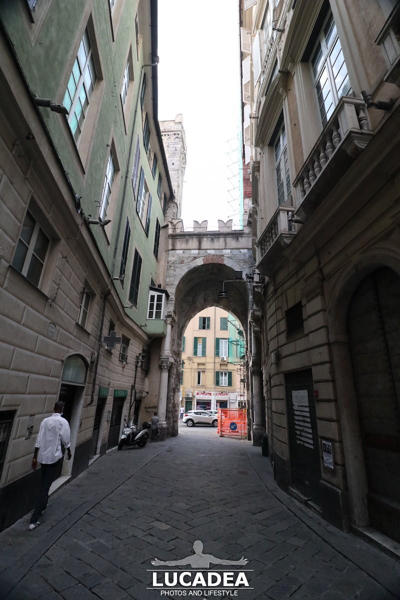 Genova_2020_76