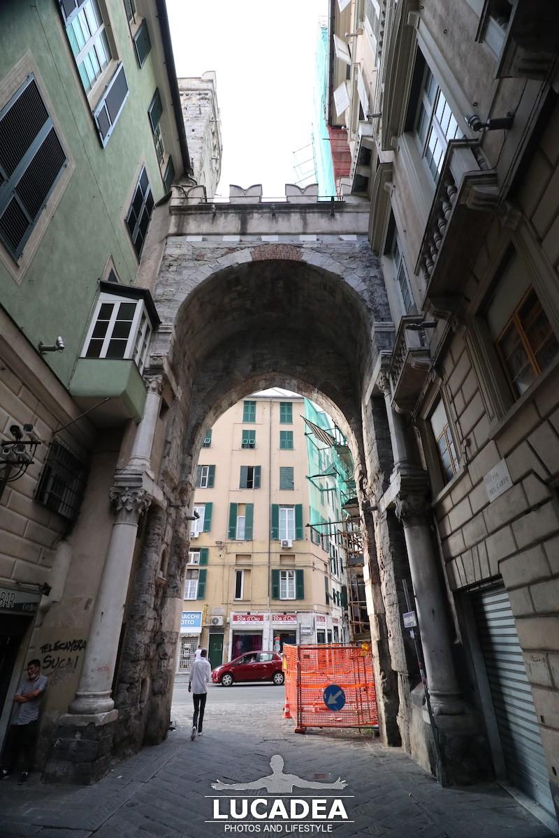 Genova_2020_77