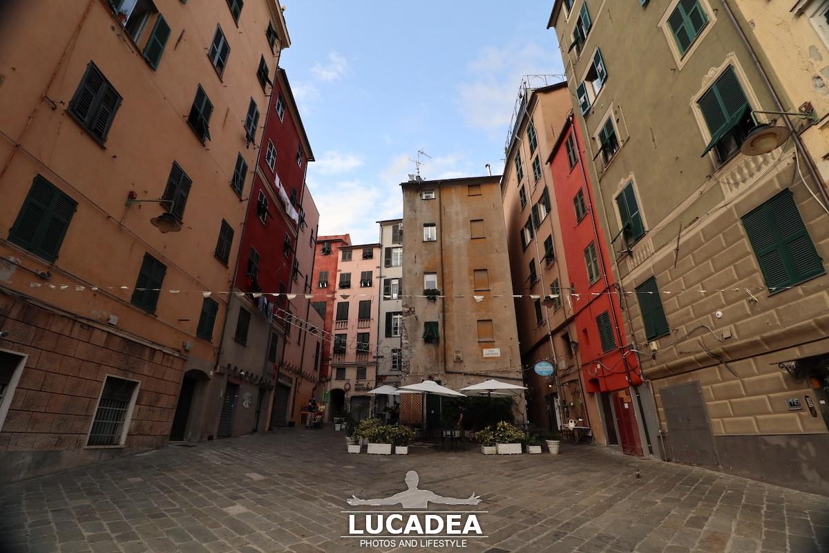 Genova_2020_80