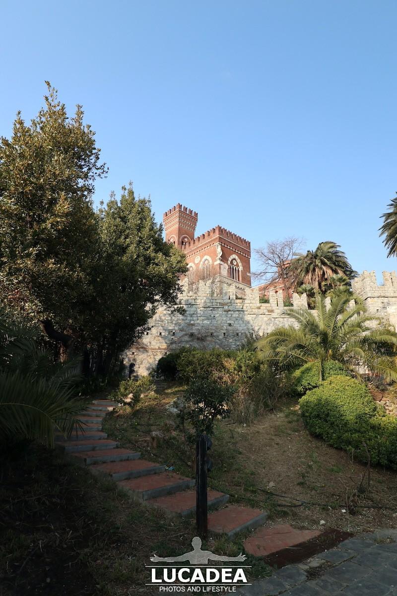Genova_2021_05