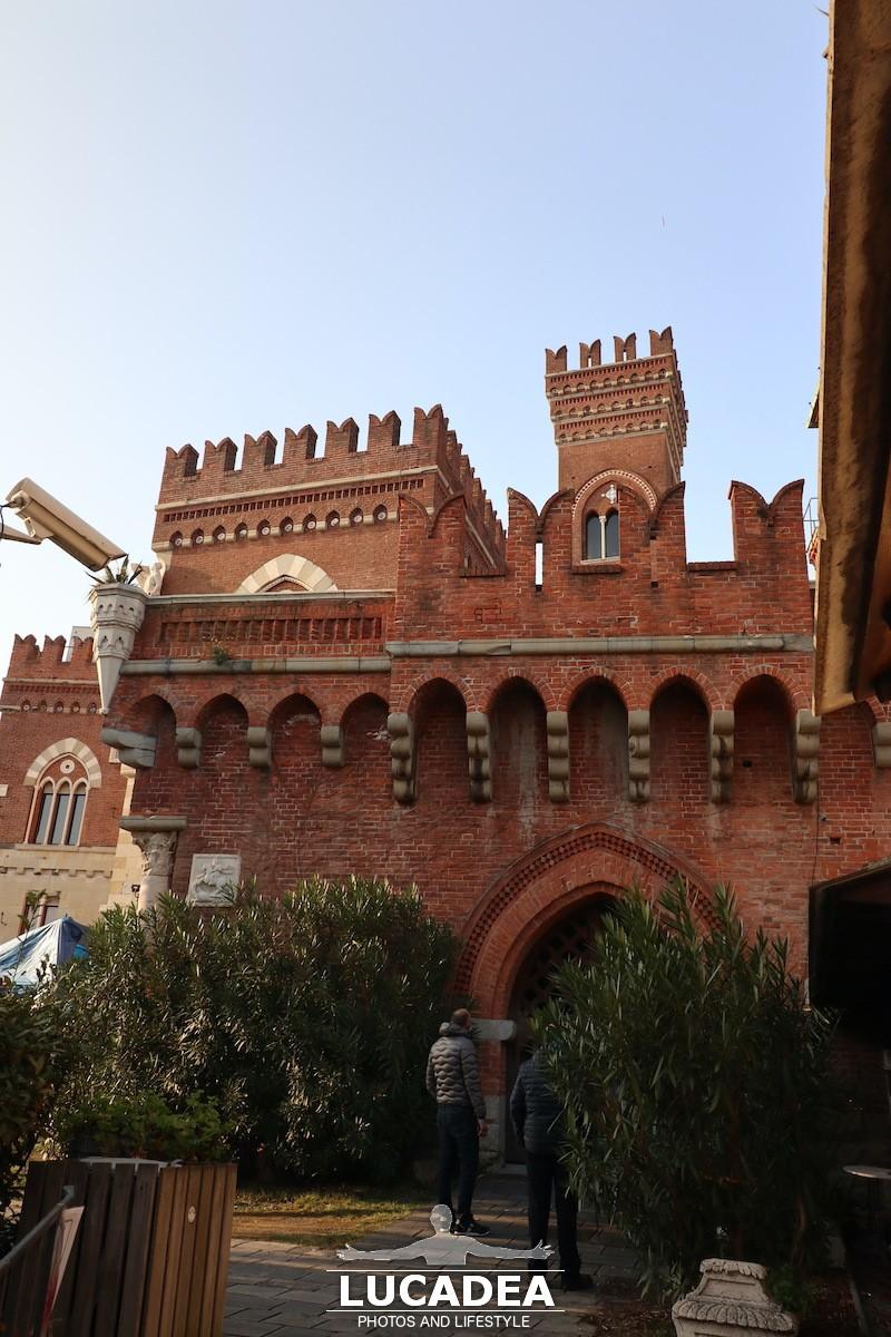 Genova_2021_11