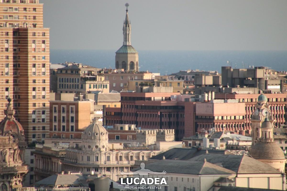 Genova_2021_16