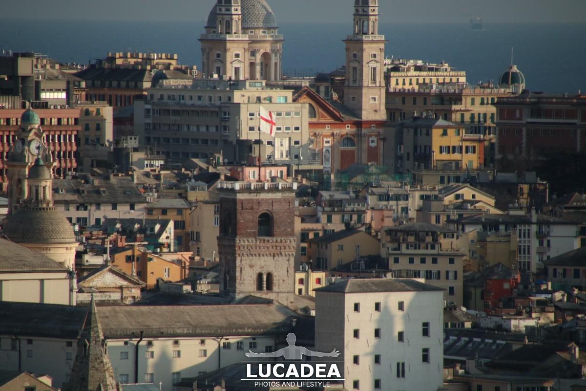 Genova_2021_17