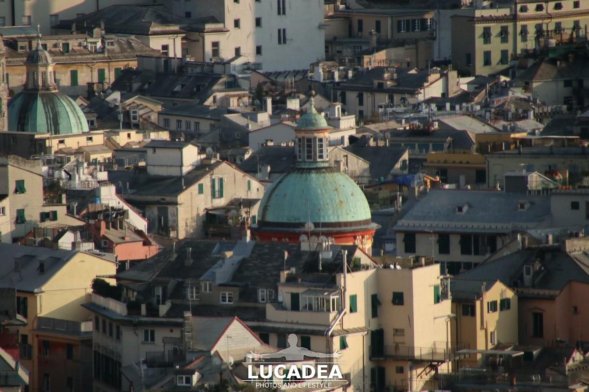Genova_2021_20