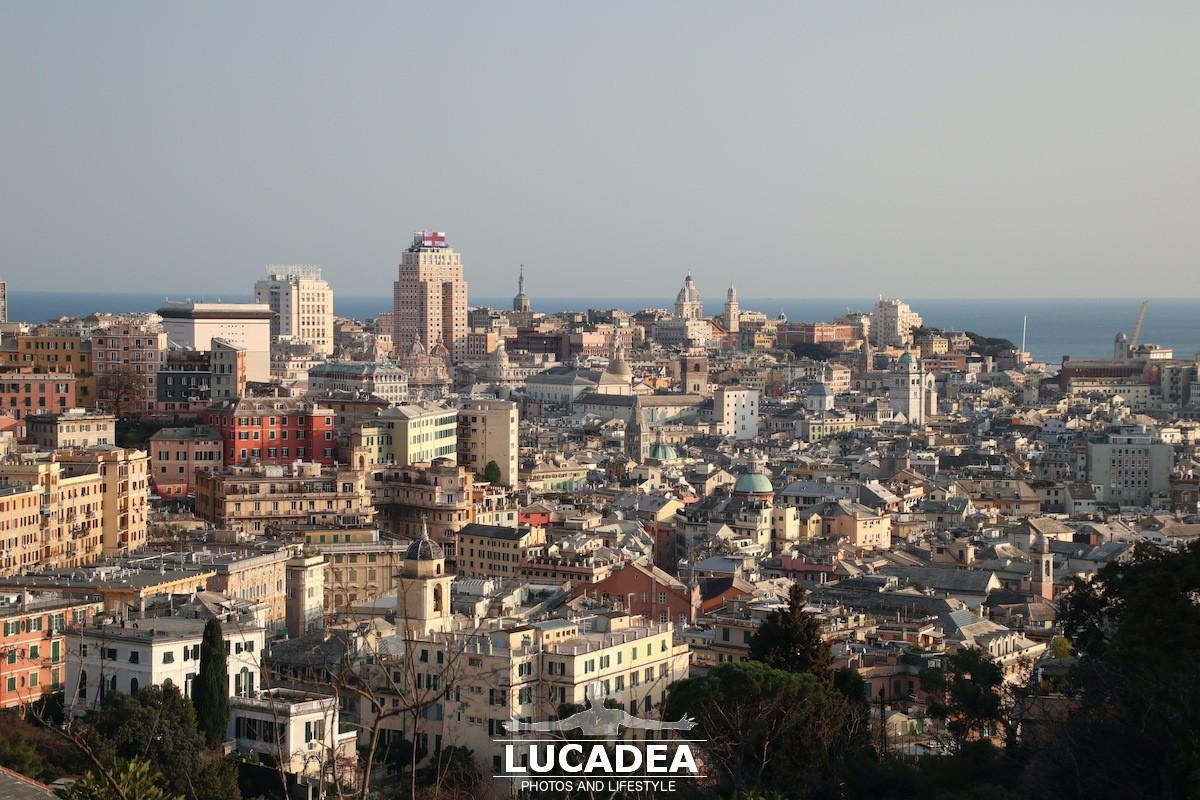 Genova_2021_24
