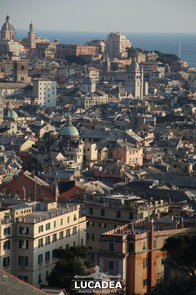 Genova_2021_27